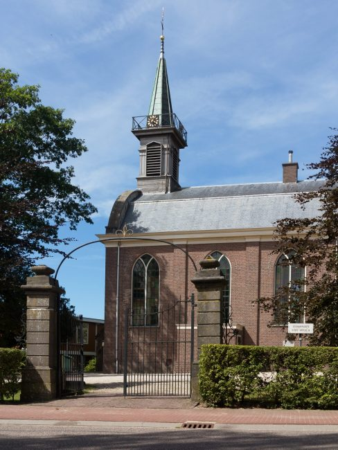 Oud-Loosdrecht,_de_Nederlands_Hervormde_kerk_RM26225_foto7_2017-07-09_16.01